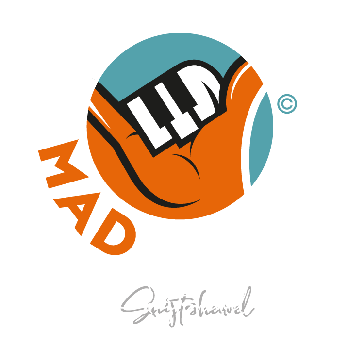 Mad Pianos Logo White Outerlines-01